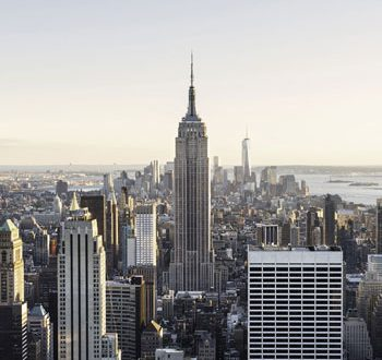 IENA-new-york