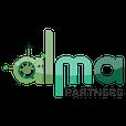 Logo_Alma_Partners